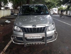 Used Mahindra Quanto AT for sale