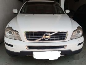 2011 Volvo XC90 AT for sale