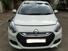 Used 2014 Renault Scala MT for sale