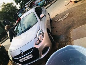 Renault Scala MT for sale