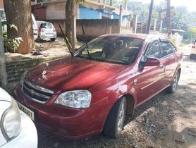 2007 Chevrolet Optra 1.8 AT for sale