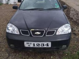 Chevrolet Optra 2004 MT for sale