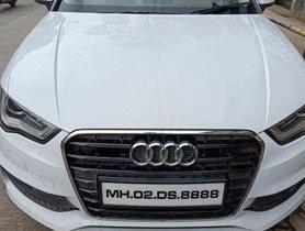 Used Audi A3 35 TDI Premium Plus AT 2012 for sale