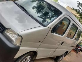 Used Maruti Suzuki Versa MT for sale  at low price
