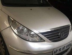 2009 Tata Manza  MT for sale at low price