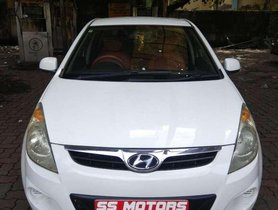 2011 Hyundai i20 Asta 1.2 MT for sale