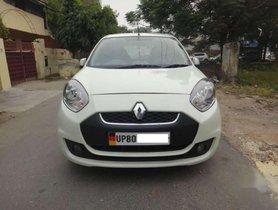 Renault Pulse RxZ 2013 MT for sale