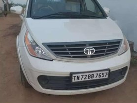 Used 2015 Tata Aria MT for sale