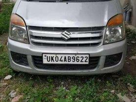 Used 2010 Maruti Suzuki Wagon R MT for sale