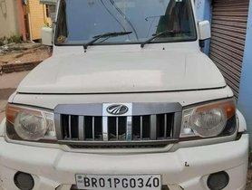 2015 Mahindra Bolero SLX MT for sale