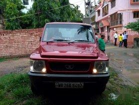 Tata Sumo Victa MT 2010 for sale