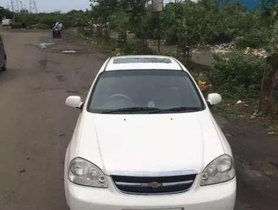 2006 Chevrolet Optra MT for sale at low price