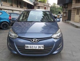 2012 Hyundai i20 Magna 1.2 MT for sale at low price