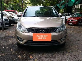 Used 2015 Tata Zest AT for sale