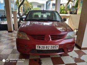 Used Mahindra Renault Logan MT for sale
