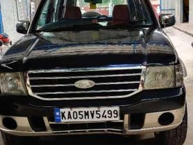 2005 Ford Endeavour MT for sale