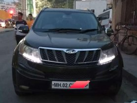 Used Mahindra XUV 500 MT for saleat low price