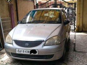 Tata Indica V2 Xeta 2006 MT for sale