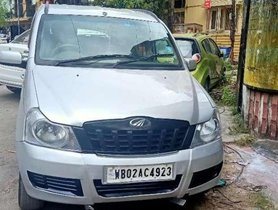Used Mahindra Quanto C4 MT for sale at low price