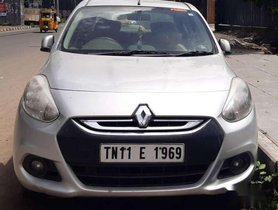Renault Scala 2013 MT for sale