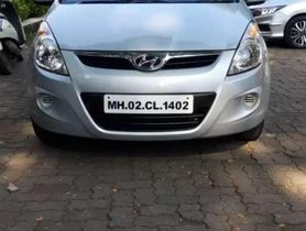 2012 Hyundai i20 MT for sale