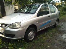 2013 Tata Indica eV2 Xeta MT for sale at low price
