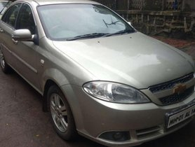 2009 Chevrolet Optra 1.6 MT for sale