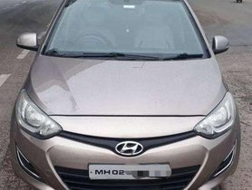2012 Hyundai i20 AT for sale