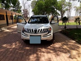 2012 Mahindra XUV 500 MT for sale at low price