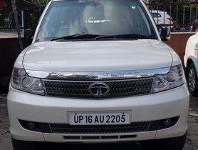 2014 Tata Safari Storme VX MT for sale at low price