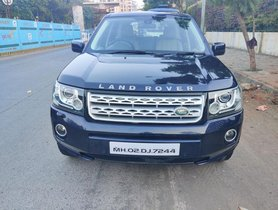 2014 Land Rover Freelander 2 SE AT for sale at low price