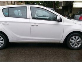 Hyundai i20 2010-2012 1.2 Sportz MT for sale