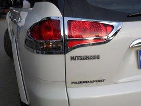 Mitsubishi Pajero Sport Sport 4X4 AT for sale