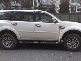 Used 2013 Mitsubishi Pajero MT for sale