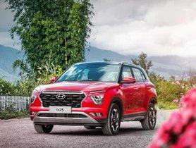 2020 Hyundai Creta vs Kia Seltos Comparison Review