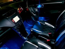 10 Expensive Car Features That You Can Totally Avoid