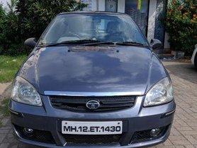 2008 Tata Indigo GLS MT for sale at low price