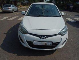2013 Hyundai i20 Magna 1.4 CRDi MT for sale at low price