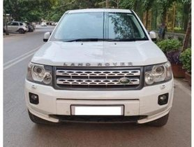 Land Rover Freelander 2 HSE AT 2011 for sale