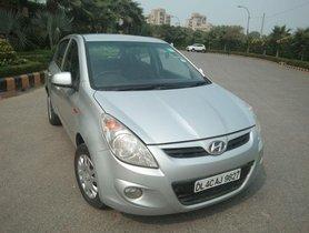 2009 Hyundai i10 Asta MT for sale at low price