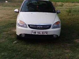 Tata Indigo eCS 2014 MT for sale