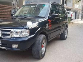 Used Tata Safari MT for sale