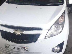 2013 Chevrolet Beat DIesel MT for sale