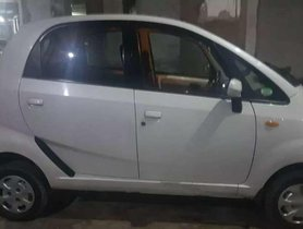 Used Tata Nano MT for sale