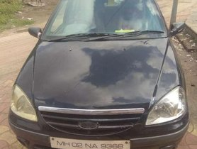 Used 2004 Tata Indigo MT for sale