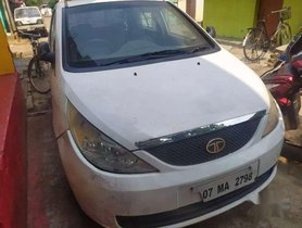 Used 2011 Tata Indica DLS MT for sale