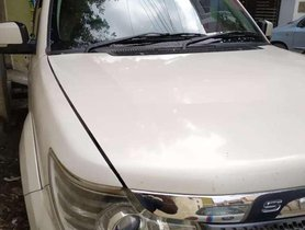 Used 2013 Tata Safari MT for sale