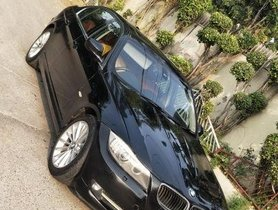 BMW 3 Series 2005-2011 2012 AT for sale