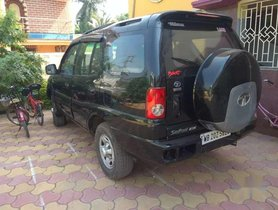 Tata Safari 2011 MT for sale