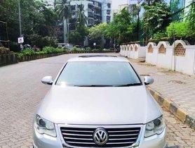 Volkswagen Passat 2010 AT for sale